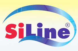 SiLine