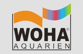 Woha Aquarien