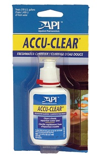 048-31111 API 111A Accu-Clear 37ml