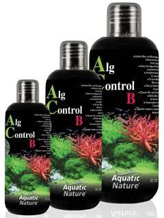 AN_ALGAE CONTROL B.jpg