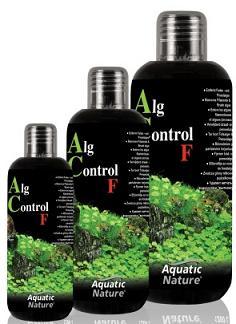 AN_ALGAE CONTROL F.jpg