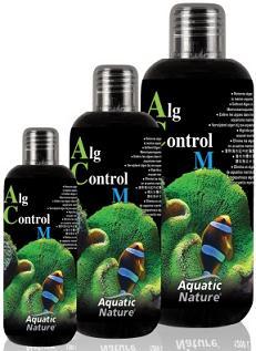 AN_ALGAE CONTROL M.jpg