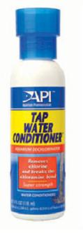 API_TAP WATER CONDITIONER.jpg