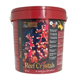 AQUARIUM-SYSTEMS-REEF-CRYSTAL-25-KG