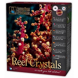 AQUARIUM-SYSTEMS-REEF-CRYSTAL-4-KG-1024x1024