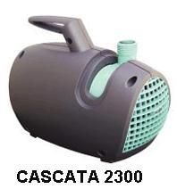 AS_CASCATA 2300