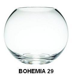 Bohemia 29