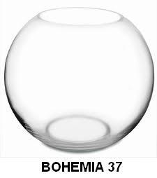 Bohemia 37