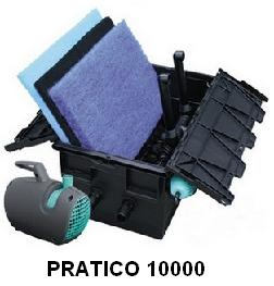 AS_PRATICO 10000.jpg