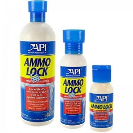 ammo-lock-ammonia-detoxifier-for-aquariums