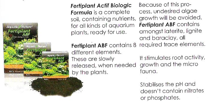 an_ fertilplant abf