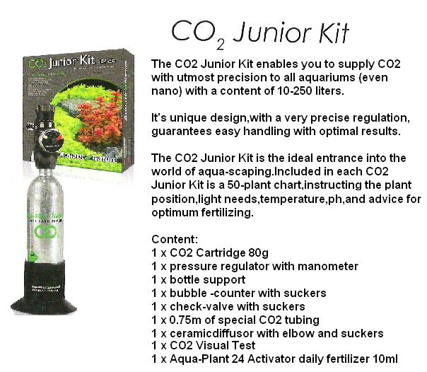 an_co2 junior kit