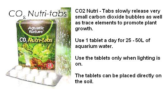 an_co2 tablets