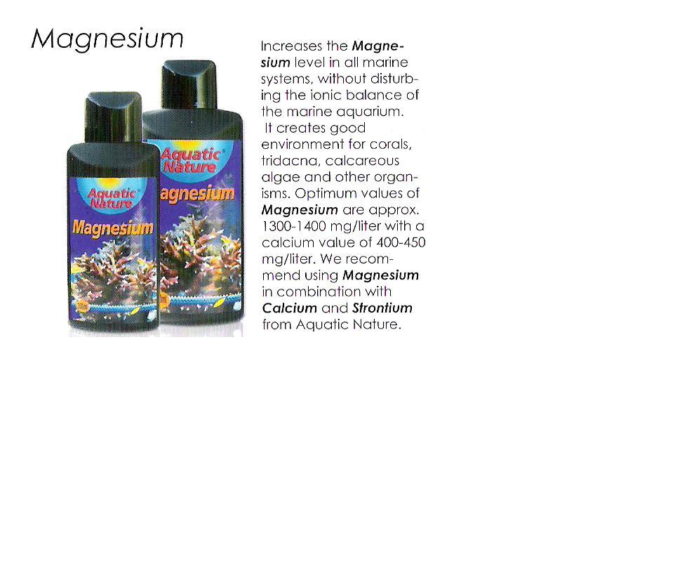 an_magnesium