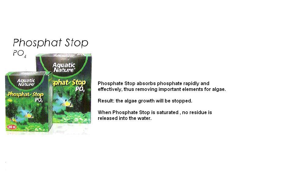 an_phospate stop