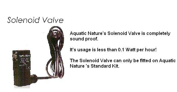 an_solenoid valve