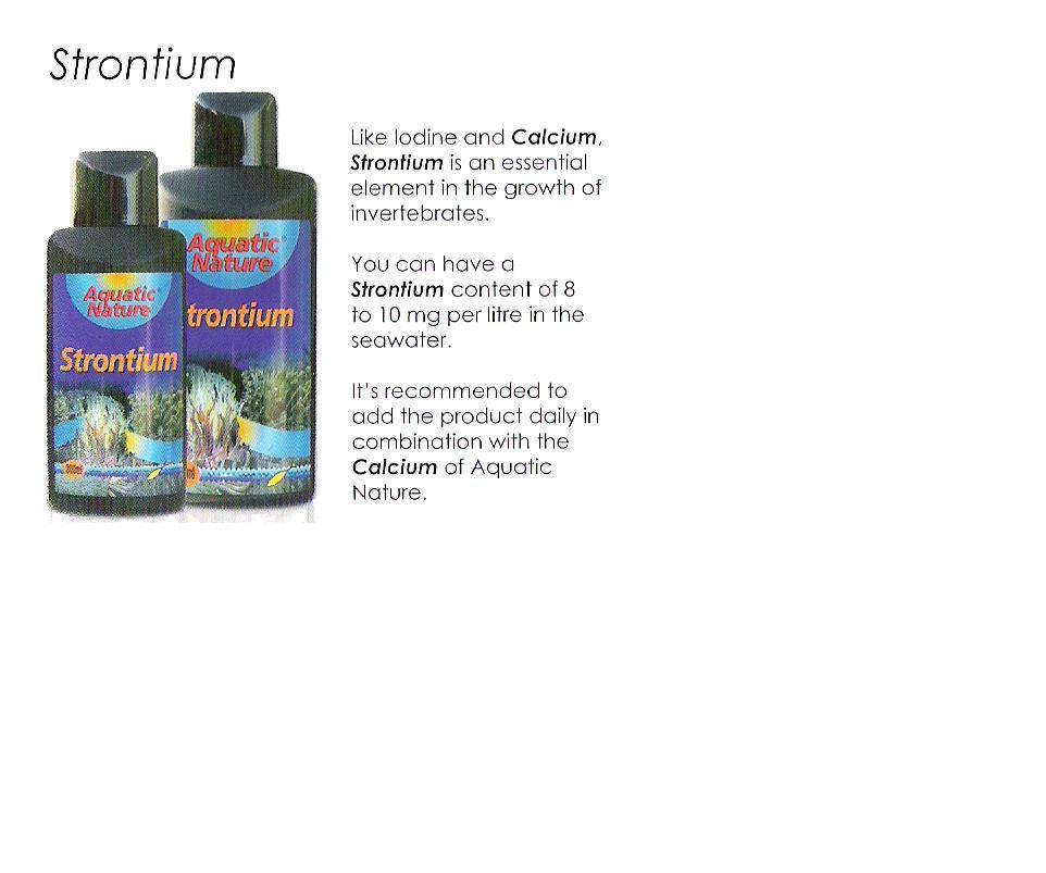 an_strontium