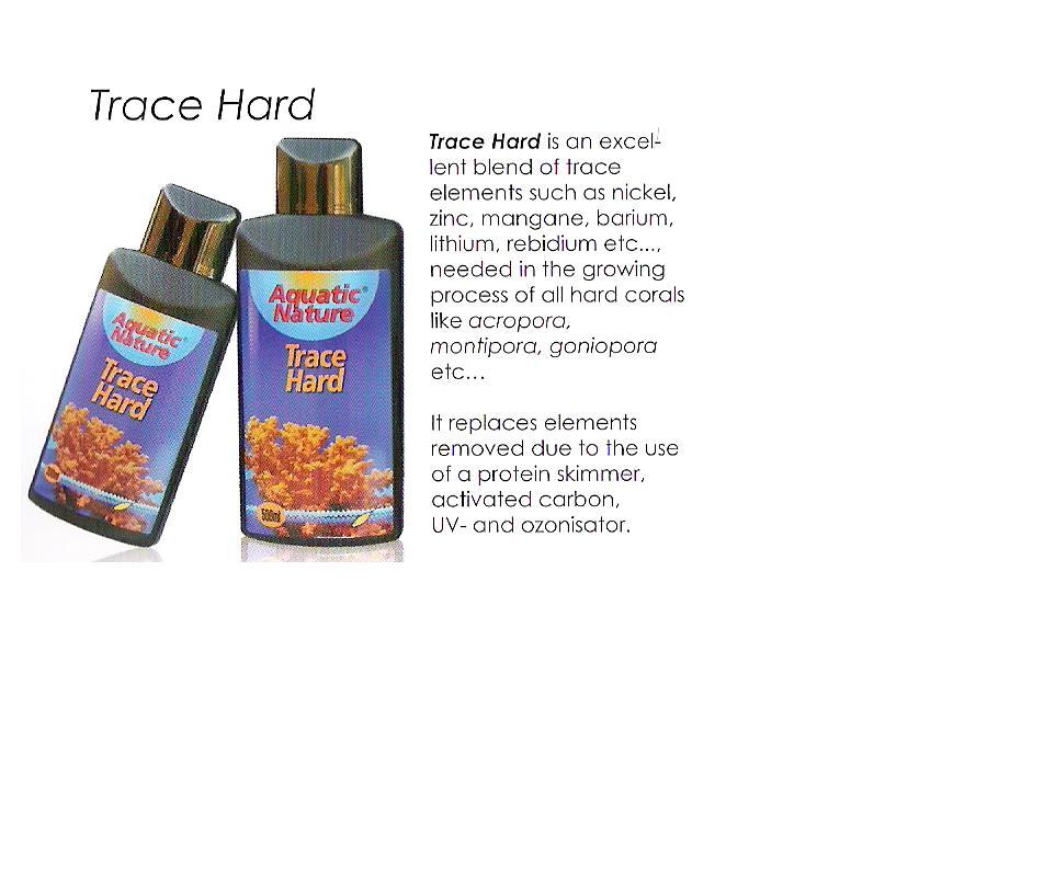 an_trace hard