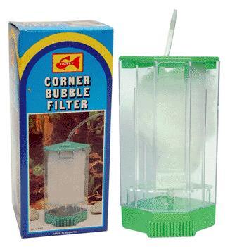 anp_box filter corner.jpg