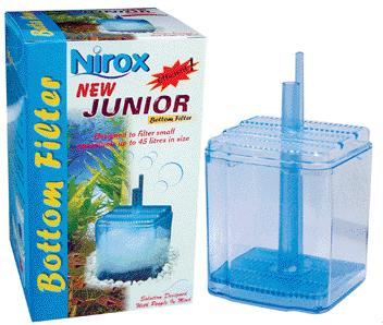 anp_box filter junior.jpg