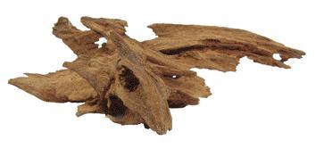 anp_natural driftwood 2.jpg
