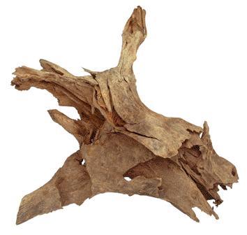 anp_natural driftwood 3.jpg