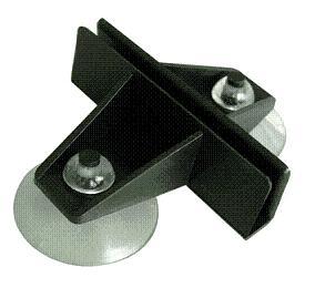 anp_plastic holder divider.jpg