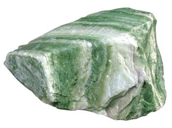 anp_stone green & white.jpg