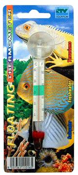 anp_thermometer glass.jpg