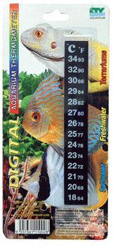 anp_thermometer sticker.jpg