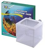 aqua-pro ISOLATION CAGE