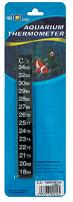 aqua-pro STICKER DIGITAL THERMOMETER