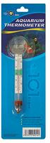 aqua-pro THERMOMETER GLASS POST