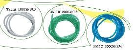 aqua pro_air line pipe