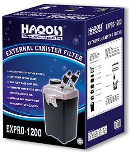 hqs_external filter 1200.jpg