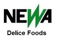 Newa Delice Foods