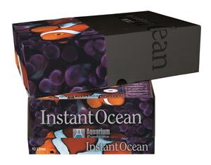 instant ocean 10 liters
