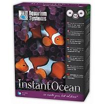 instant-ocean-marine-salt-2kg-60l