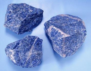 or_blue stones.jpg