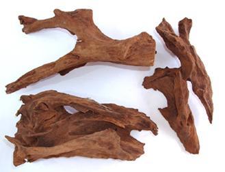 or_driftwood 2.jpg