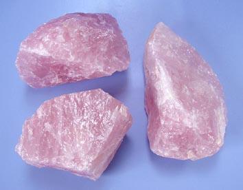 or_pink stones.jpg