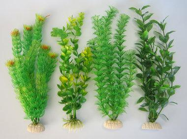 or_plastic plants 4.jpg