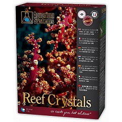 reef-crystals-reef-salt-2kg-60l