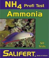 salifert ammonia test kit.jpg