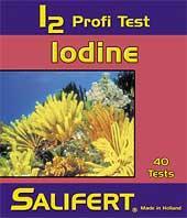 salifert iodine test kit.jpg