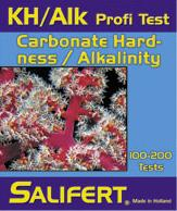 salifert kh alkalinity test kit.jpg