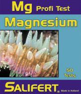 salifert magnesium test kit.jpg