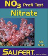 salifert nitrate test kit.jpg