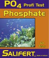 salifert phosphate test kit.jpg