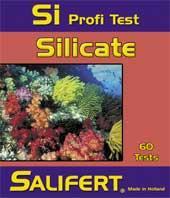 salifert silicate test kit.jpg